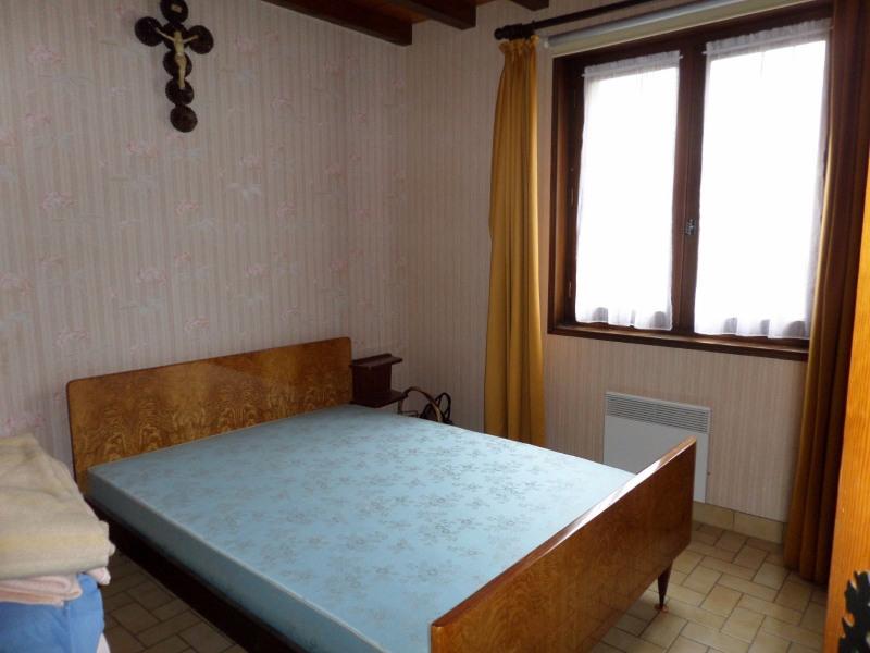 Vente maison / villa St front 130000€ - Photo 9