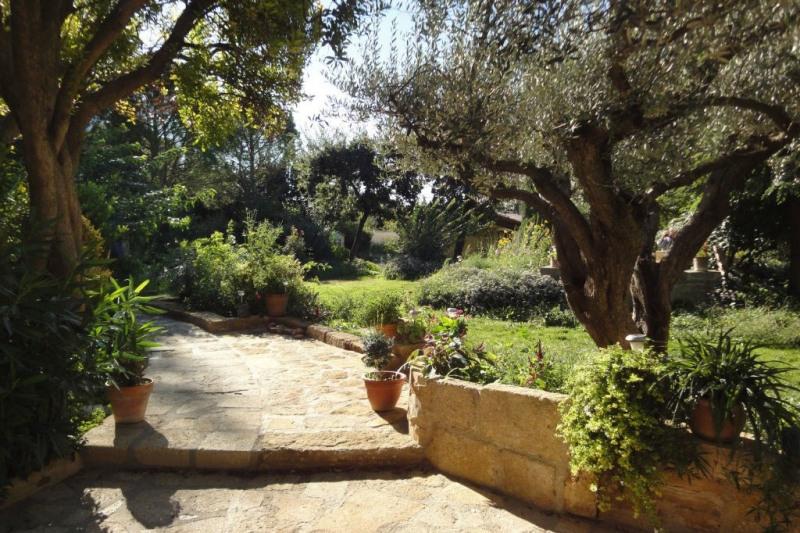 Vente de prestige maison / villa Sernhac 599000€ - Photo 4