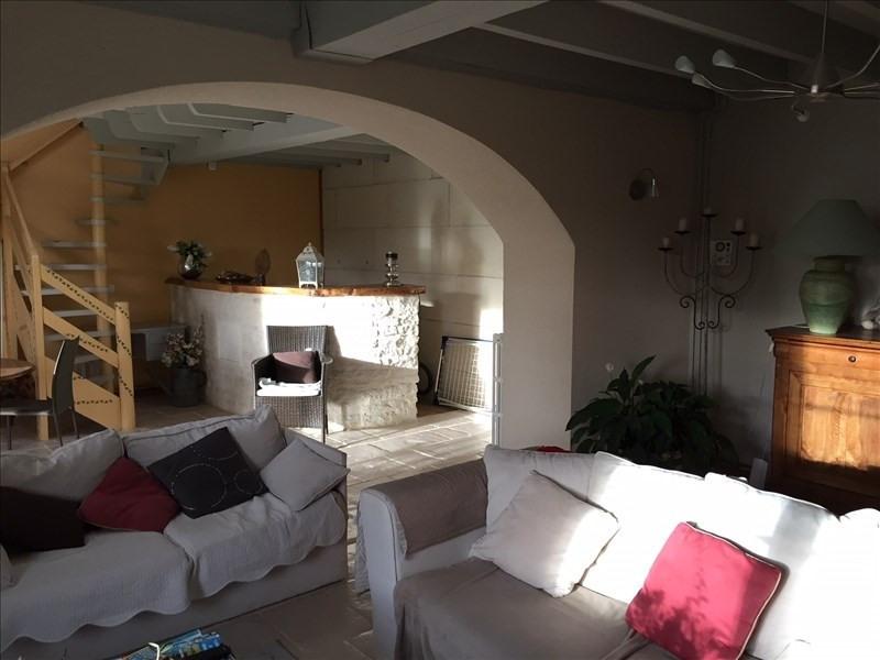 Vente maison / villa Bourg charente 214000€ - Photo 5