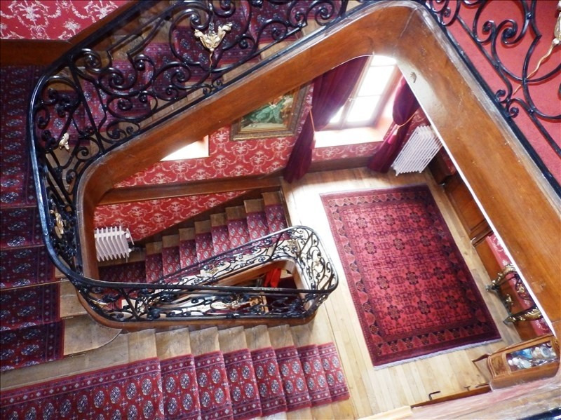 Vente de prestige château Yzeure 1145000€ - Photo 8