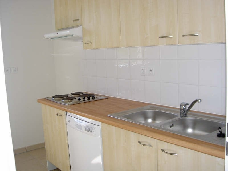 Vente appartement Vendome 118 000€ - Photo 3