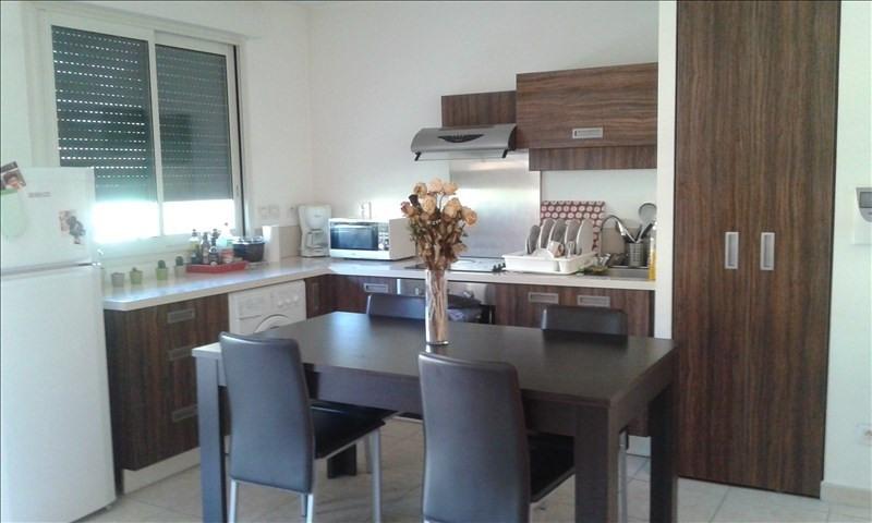 Rental apartment Aix en provence 973€ CC - Picture 2