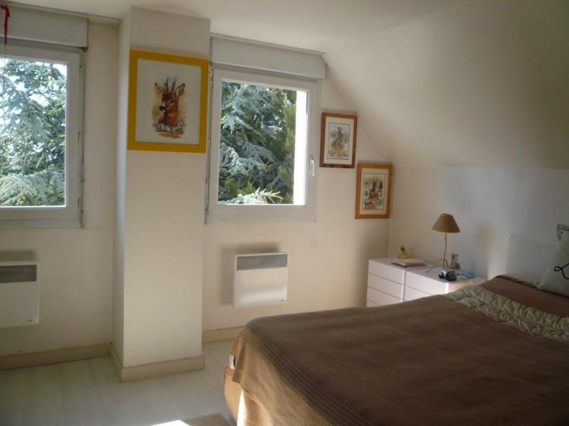 Sale house / villa Stella 426500€ - Picture 5