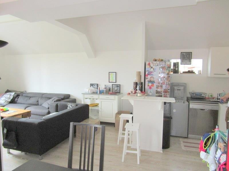 Location appartement Noisy le roi 900€ CC - Photo 3