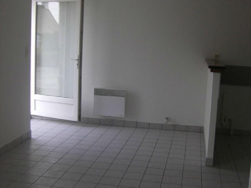 Location appartement Saint ave 480€ CC - Photo 3
