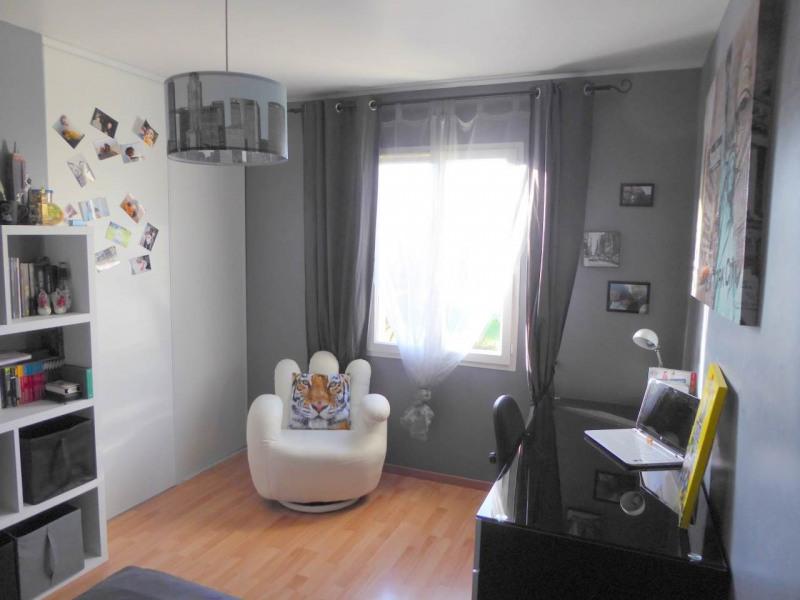 Vente maison / villa Saint-laurent-de-cognac 259210€ - Photo 9