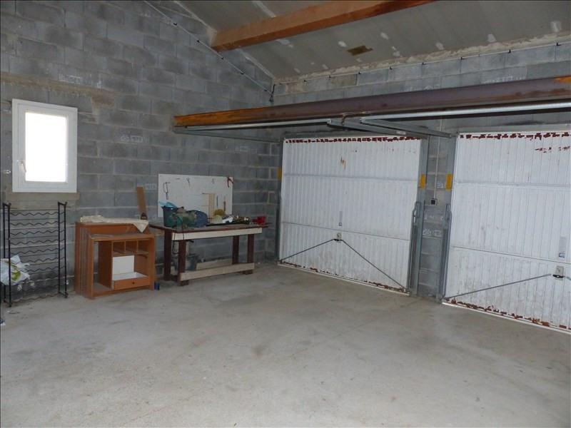 Sale house / villa Beziers 470000€ - Picture 9