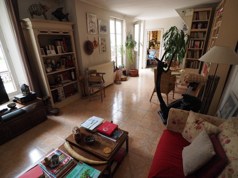 Sale house / villa Melun 285000€ - Picture 4
