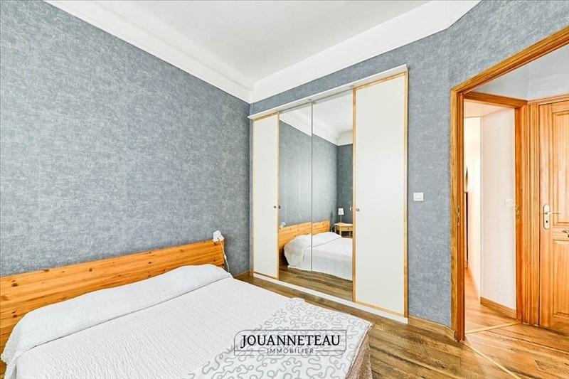 Vente appartement Vanves 347985€ - Photo 8