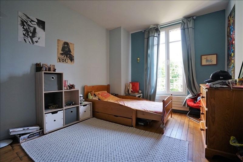 Verkauf von luxusobjekt haus Bois colombes 1442000€ - Fotografie 5
