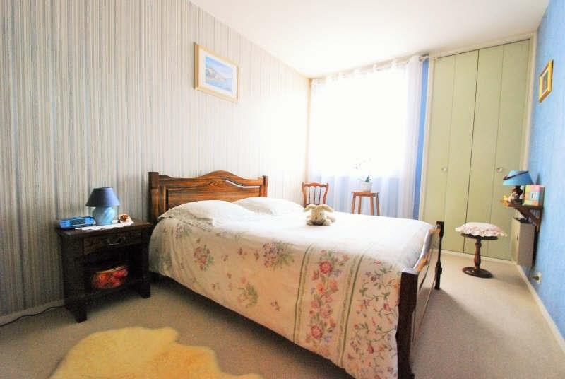 Sale apartment Bezons 218000€ - Picture 4