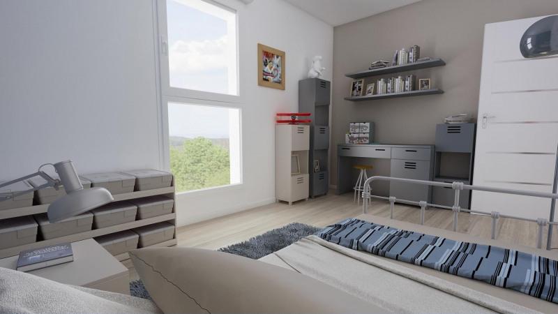 Maison  6 pièces + Terrain 442 m² Carvin par Maisons Phénix Lezennes