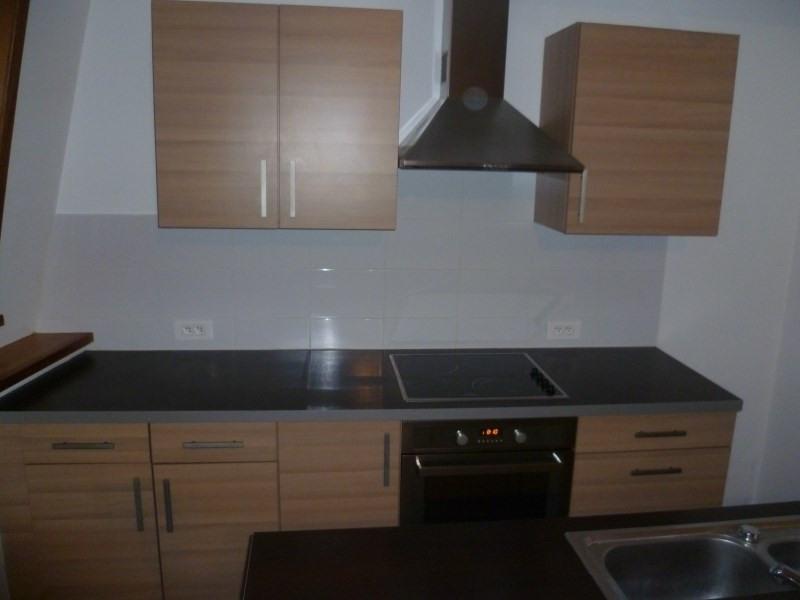 Location appartement Bergues 535€ CC - Photo 7