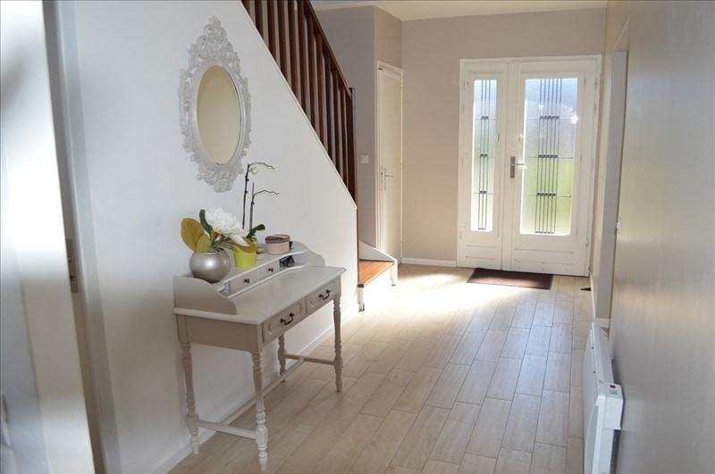 Sale house / villa Bois bernard 275000€ - Picture 2