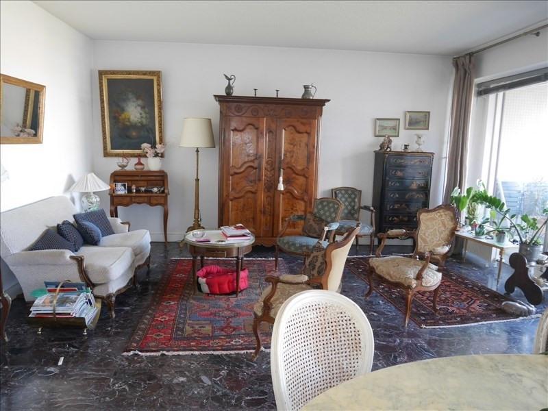 Sale apartment Perpignan 186000€ - Picture 1