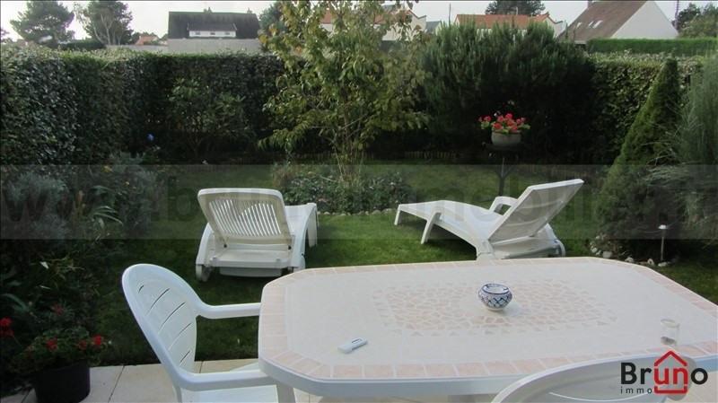Vente maison / villa Le crotoy  - Photo 9