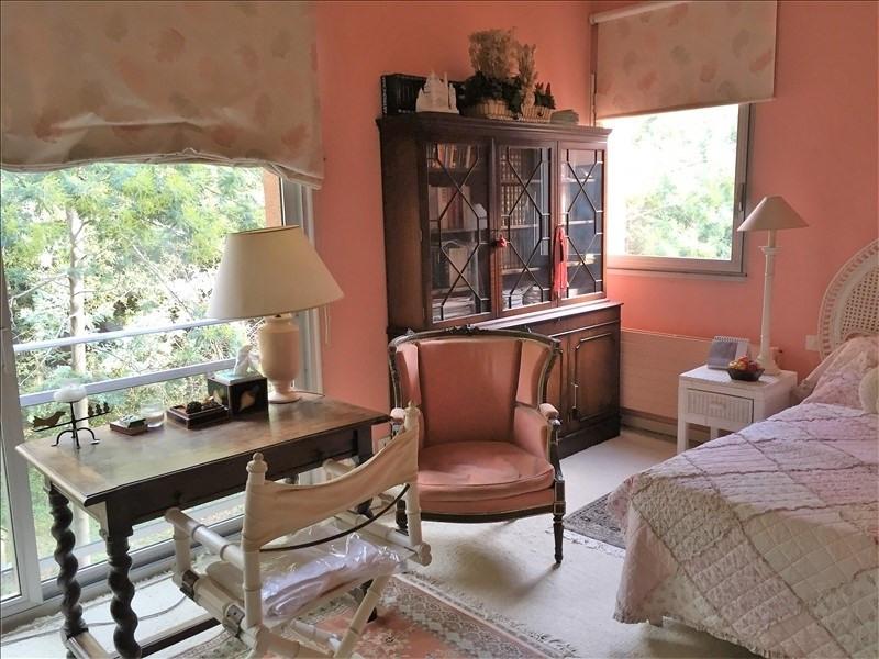 Sale house / villa Jard sur mer 535000€ - Picture 3