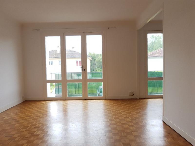 Sale apartment Aire sur l adour 93000€ - Picture 11