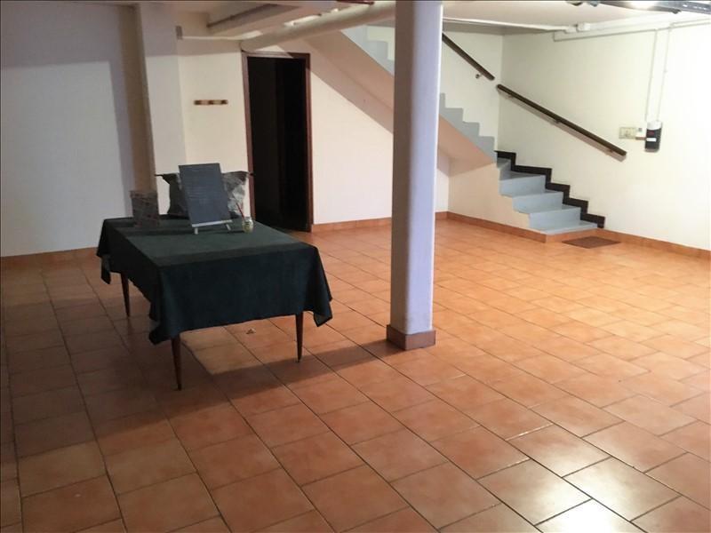 Vente maison / villa Fontaine le comte 199900€ - Photo 7