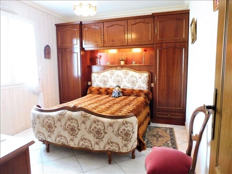 Deluxe sale house / villa Vaux sur mer 840000€ - Picture 7