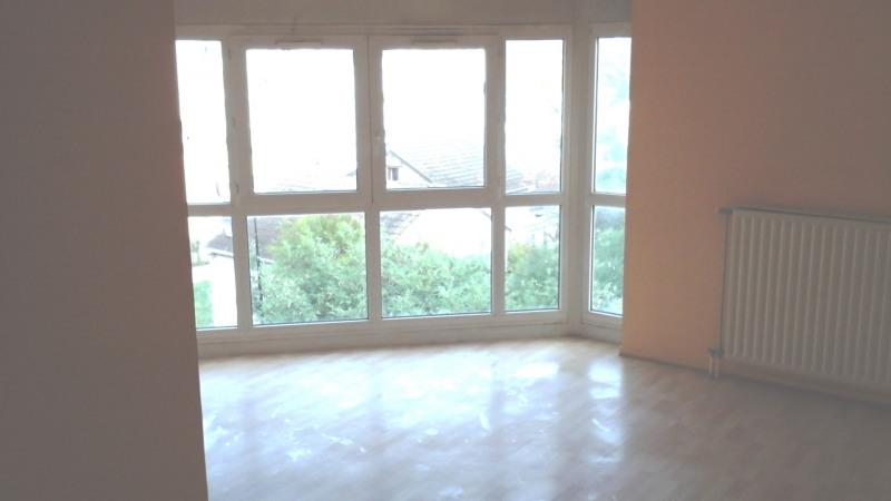 Vente appartement Le plessis trevise 180000€ - Photo 4