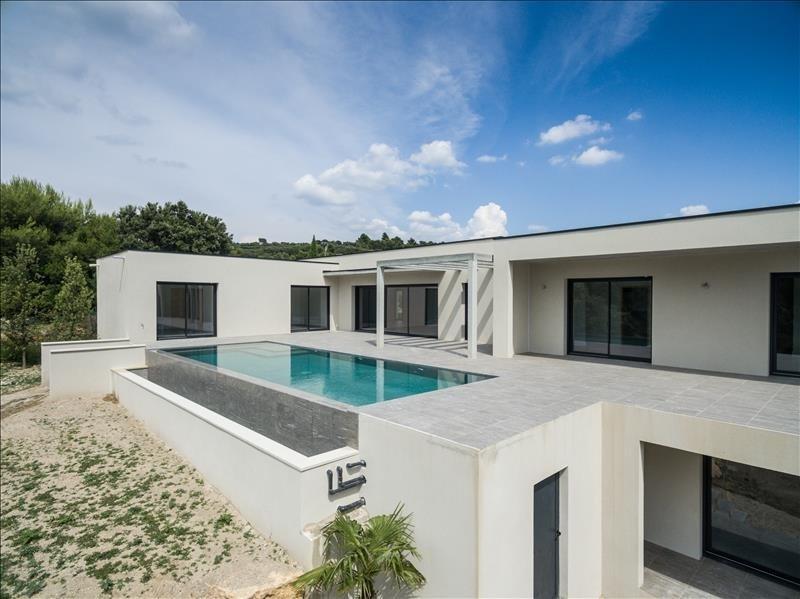 Deluxe sale house / villa Le barroux 995000€ - Picture 8