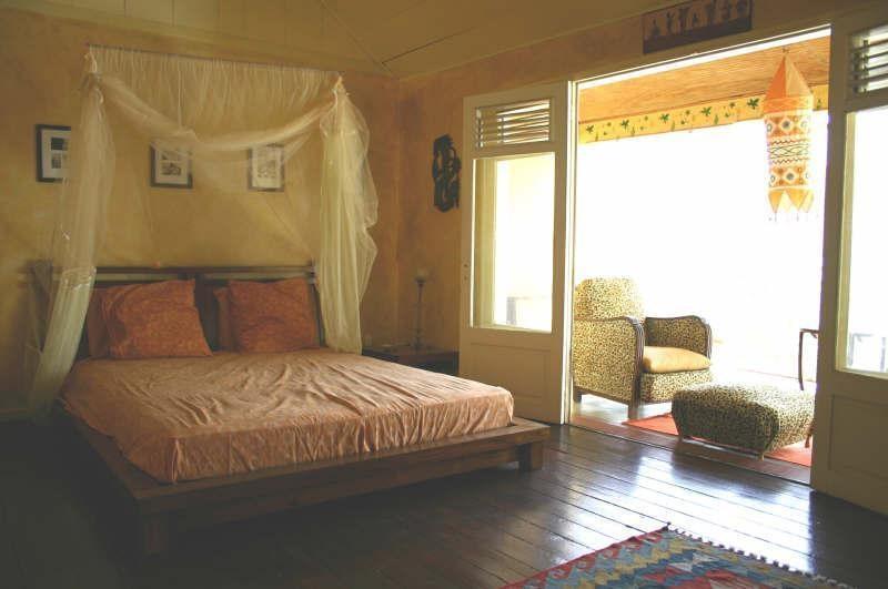 Sale house / villa Basse terre 260000€ - Picture 6