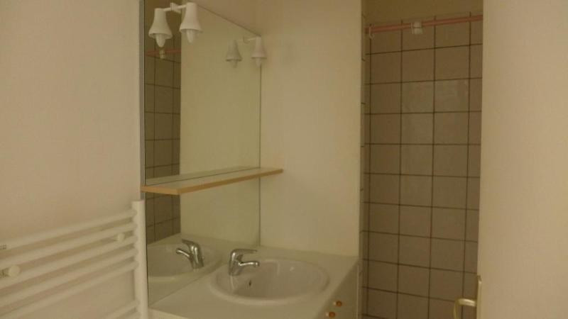 Location appartement Villeurbanne 582€ CC - Photo 3