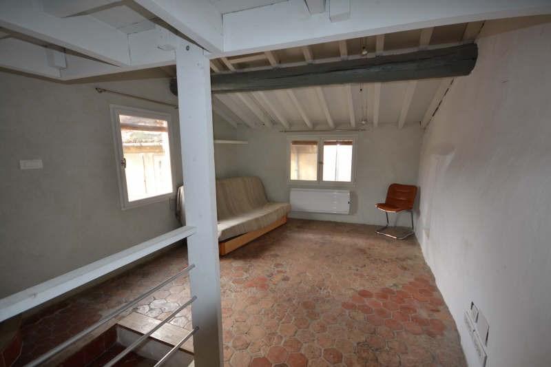 Vente maison / villa Avignon intra muros 159000€ - Photo 3