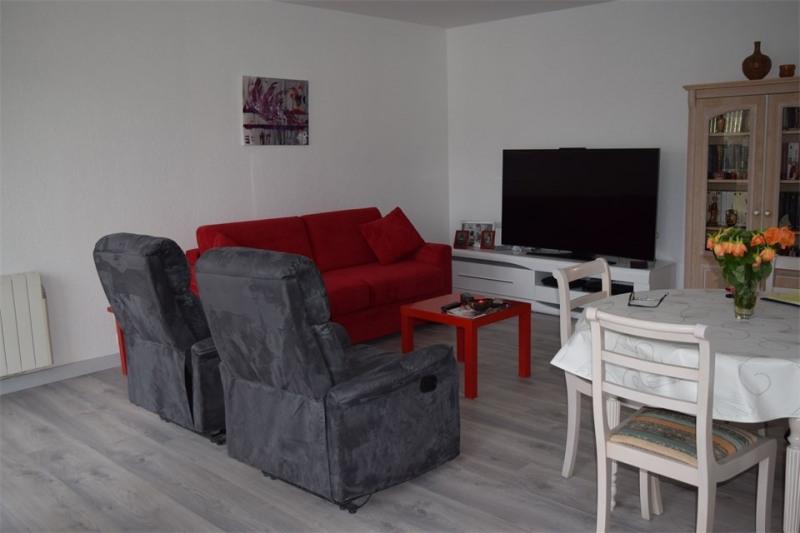 Location vacances appartement St brevin l ocean 425€ - Photo 2