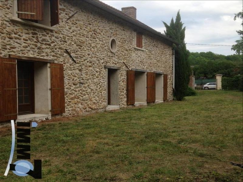 Sale house / villa La ferte sous jouarre 218000€ - Picture 3