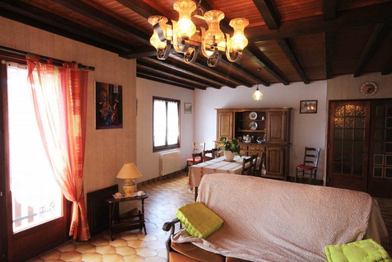 Vente maison / villa Fay sur lignon 68000€ - Photo 4