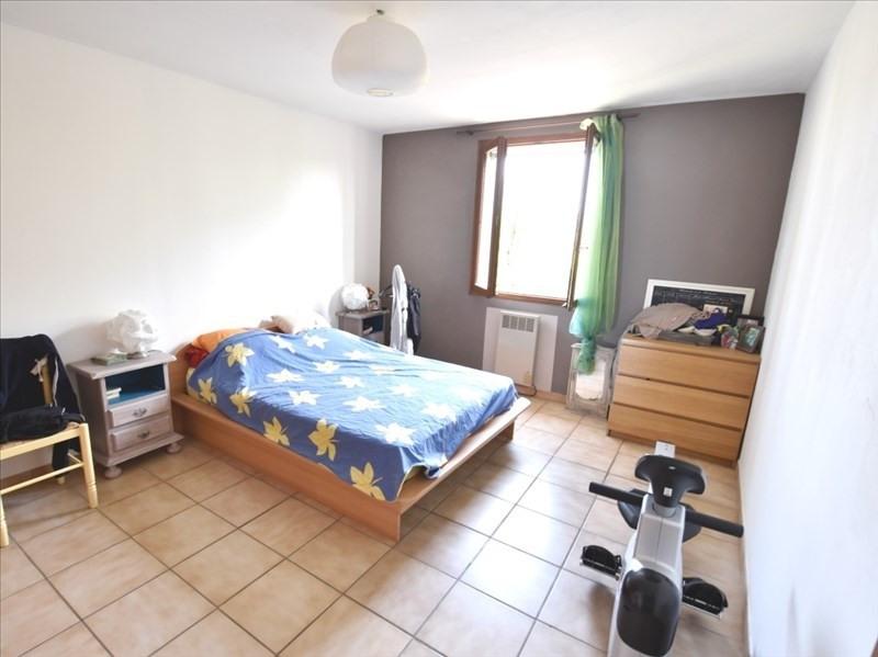 Vendita casa Baillargues 325000€ - Fotografia 4