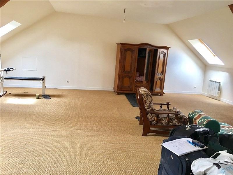 Vente maison / villa La ferte sous jouarre 209000€ - Photo 11