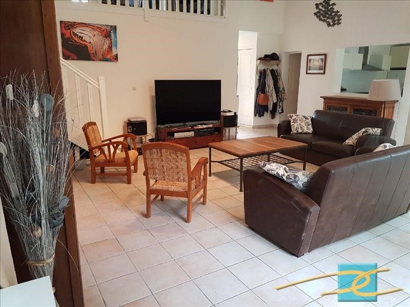 Deluxe sale house / villa Le taillan medoc 635000€ - Picture 1