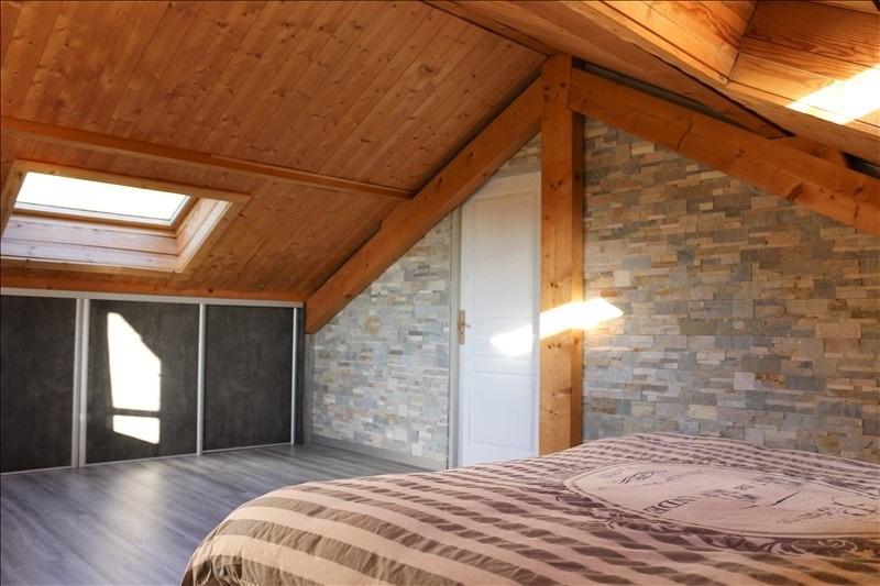 Venta  casa Seyssel 330000€ - Fotografía 3