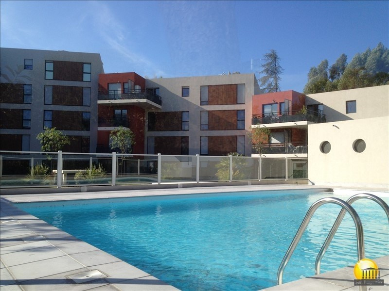 Sale apartment Cannes 399 000€ - Picture 12