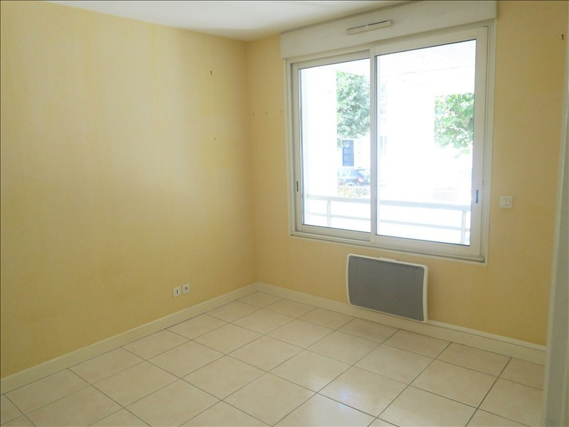 Vente appartement Royan 269 000€ - Photo 6