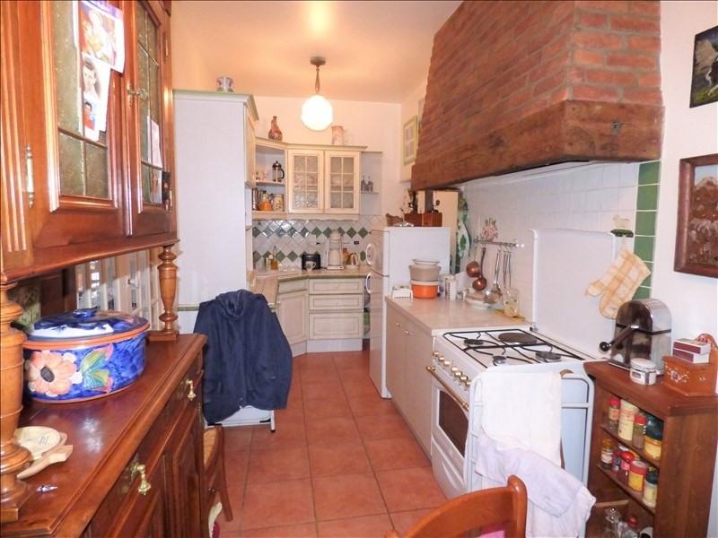 Vente maison / villa Varennes sur allier 357000€ - Photo 4