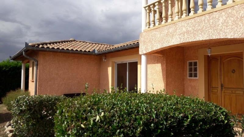 Vente maison / villa St orens de gameville 495000€ - Photo 3