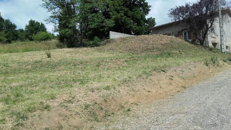 Vente maison / villa St just chaleyssin 249000€ - Photo 9