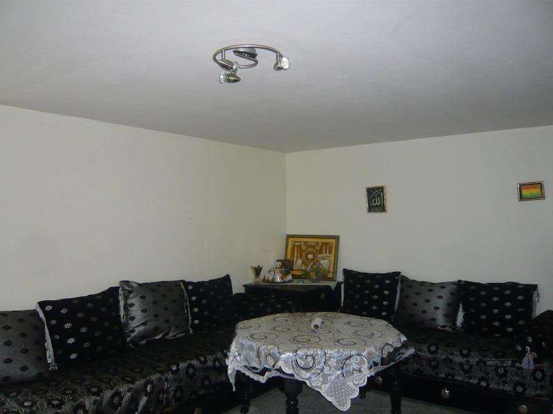 Vente maison / villa Varennes vauzelles 155000€ - Photo 4
