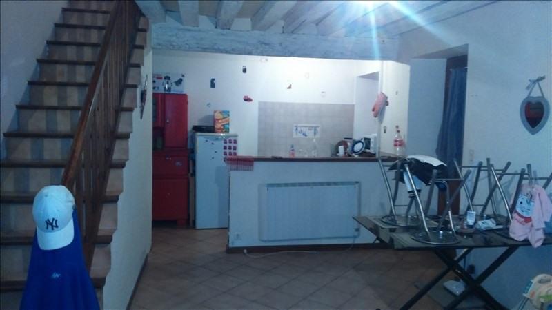 Produit d'investissement immeuble Villeneuve sur yonne 320000€ - Photo 5