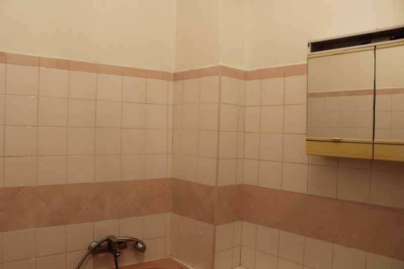 Location appartement Saint-just-saint-rambert 390€ CC - Photo 11