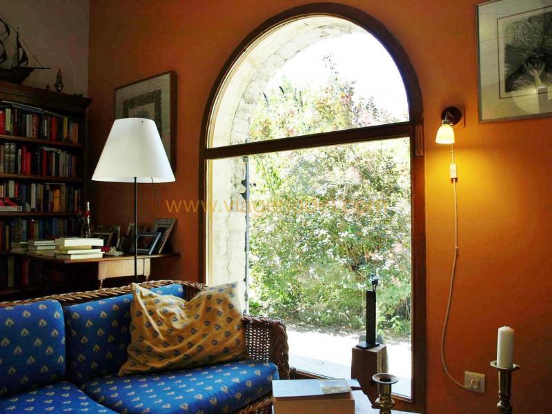 casa Die 70000€ - Fotografia 7
