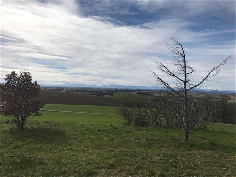 Vente terrain Rieux 267500€ - Photo 5