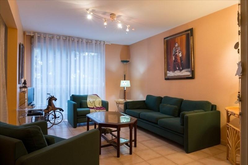 Vente appartement Toulouse 227000€ - Photo 6