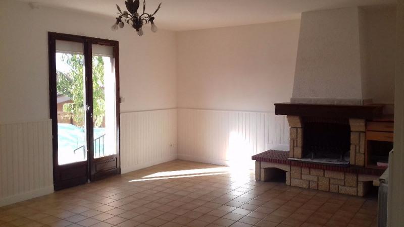 Alquiler  casa Pezens 642€ CC - Fotografía 3
