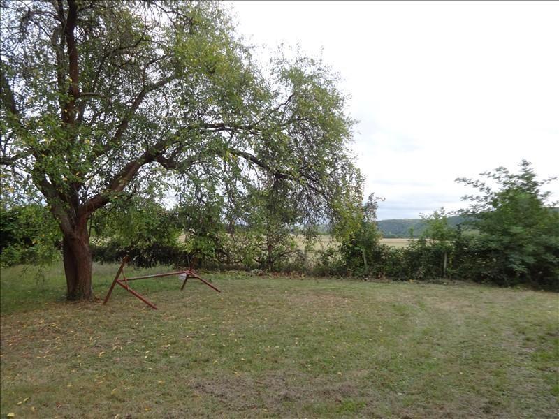 Sale house / villa Bonnieres sur seine 210000€ - Picture 2