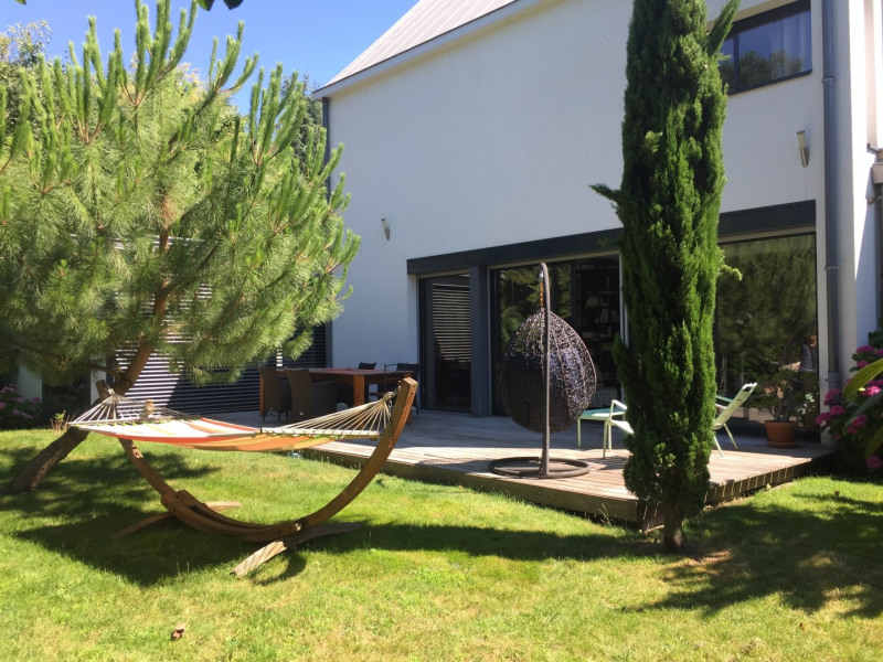 Vente maison / villa Colmar 1030000€ - Photo 1